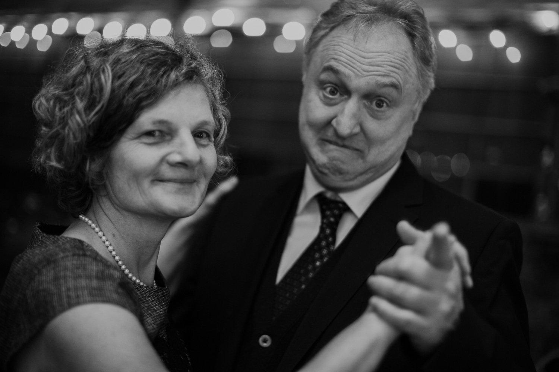 Hochzeitsfotograf jens wenzel 153 JWC 0995