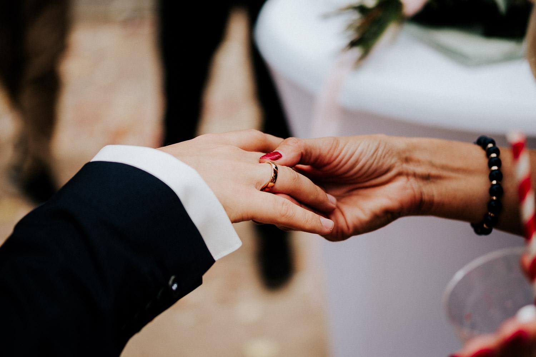 Hochzeitsfotograf johannes morsbach 10