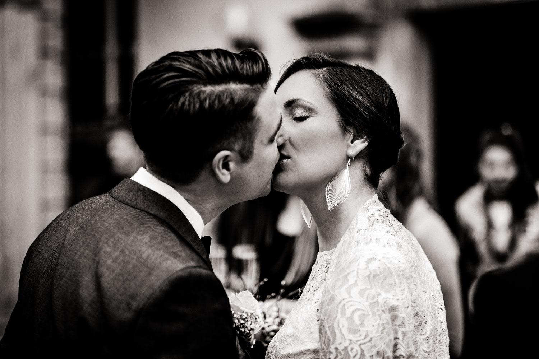 Hochzeitsfotograf johannes morsbach 15