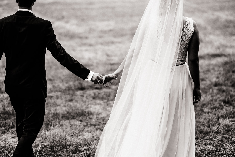 Hochzeitsfotograf johannes morsbach 16