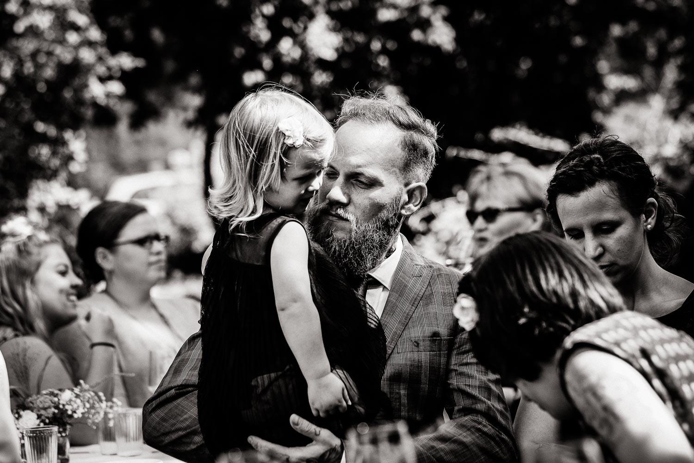 Hochzeitsfotograf johannes morsbach 17