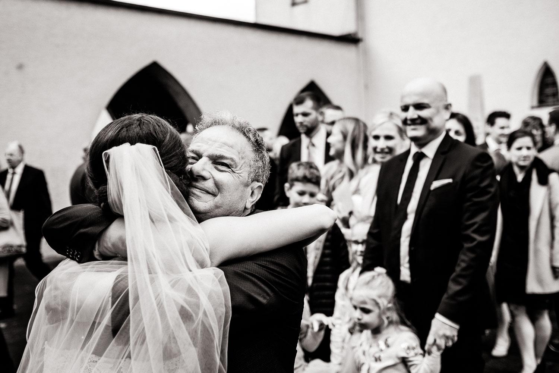 Hochzeitsfotograf johannes morsbach 19