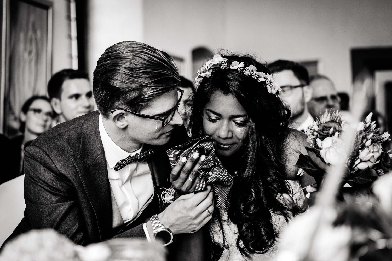 Hochzeitsfotograf johannes morsbach 2