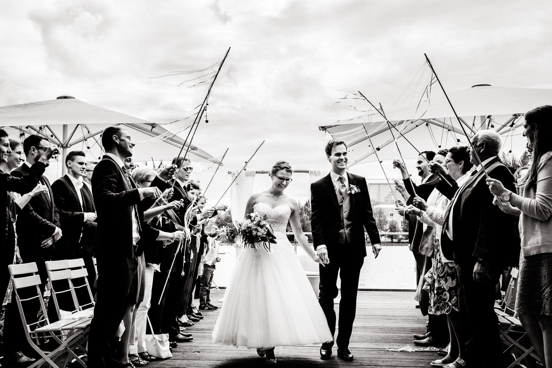 Hochzeitsfotograf johannes morsbach 3