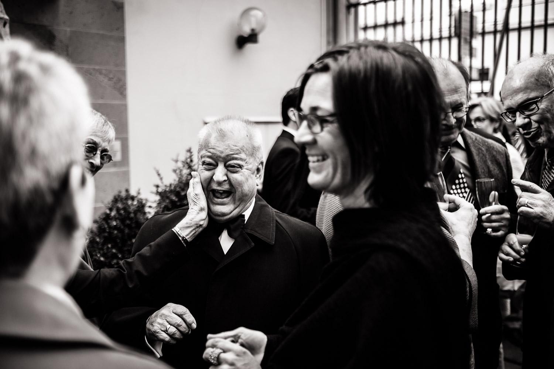 Hochzeitsfotograf johannes morsbach 4