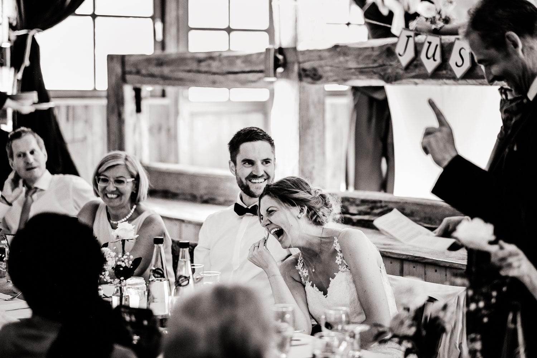 Hochzeitsfotograf johannes morsbach 6