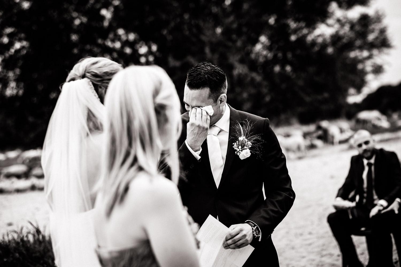 Hochzeitsfotograf johannes morsbach 7