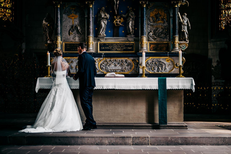 Hochzeitsfotograf johannes morsbach 8