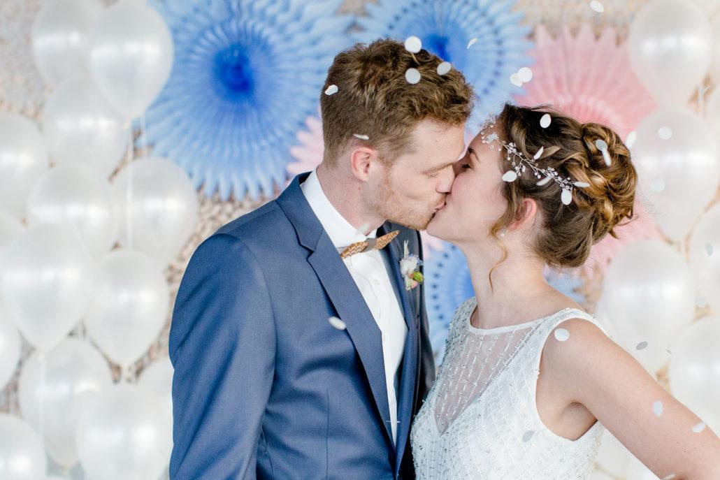 Koelnsky events hochzeiten heiraten feiern familie koeln rhein aussicht 1030x687