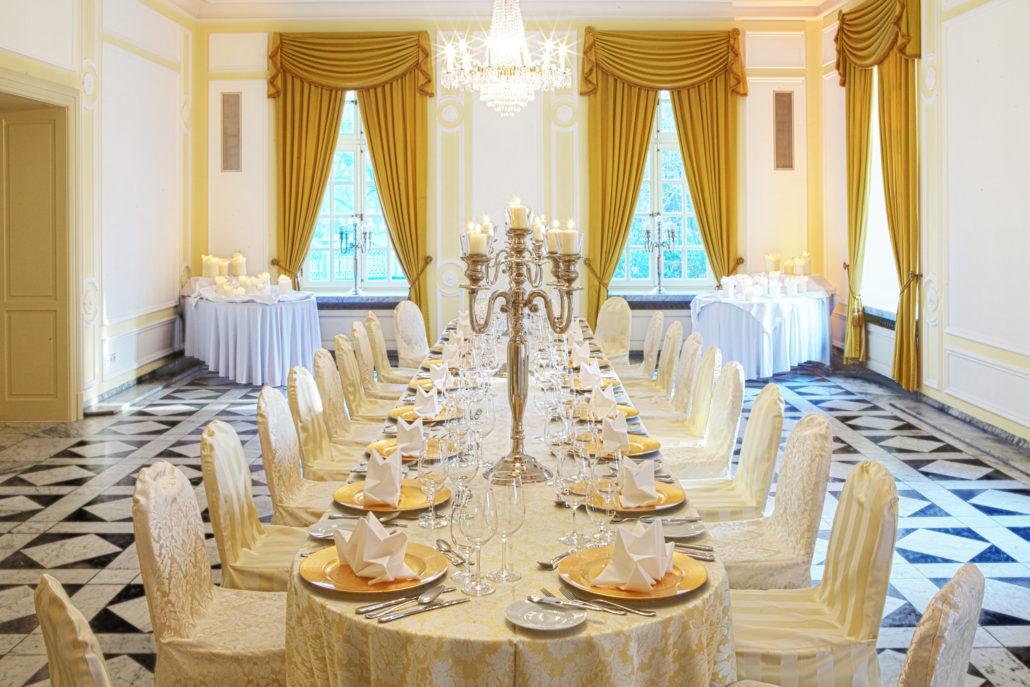 Gelber salon feierliches ambiente beethovensaal la redoute bonn bad godesberg 1030x687