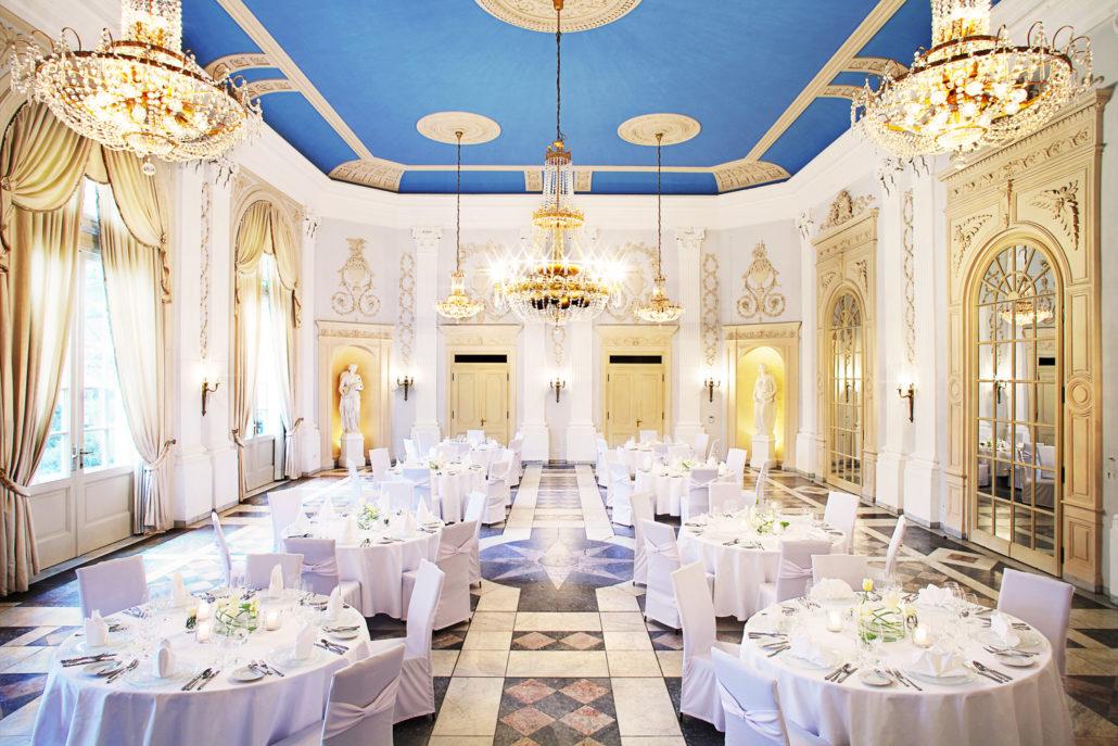 Hochzeiten tagungen events party beethovensaal la redoute 1030x687