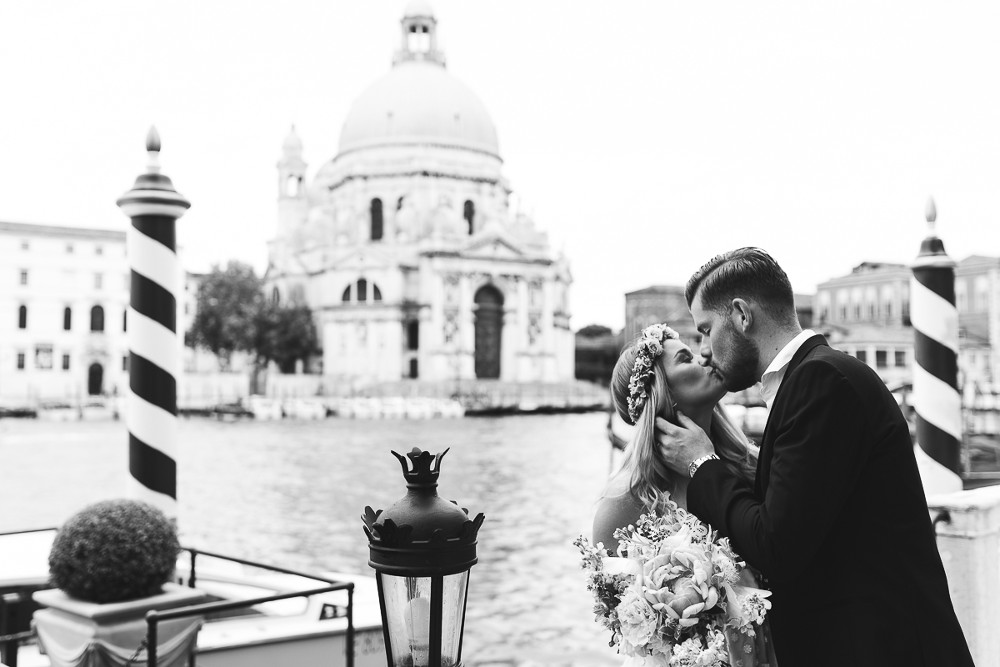 Hochzeitsfotograf Le Hai Linh Boho Chic After Wedding Shooting Venedig Timo Horn 1.FC Koeln 006