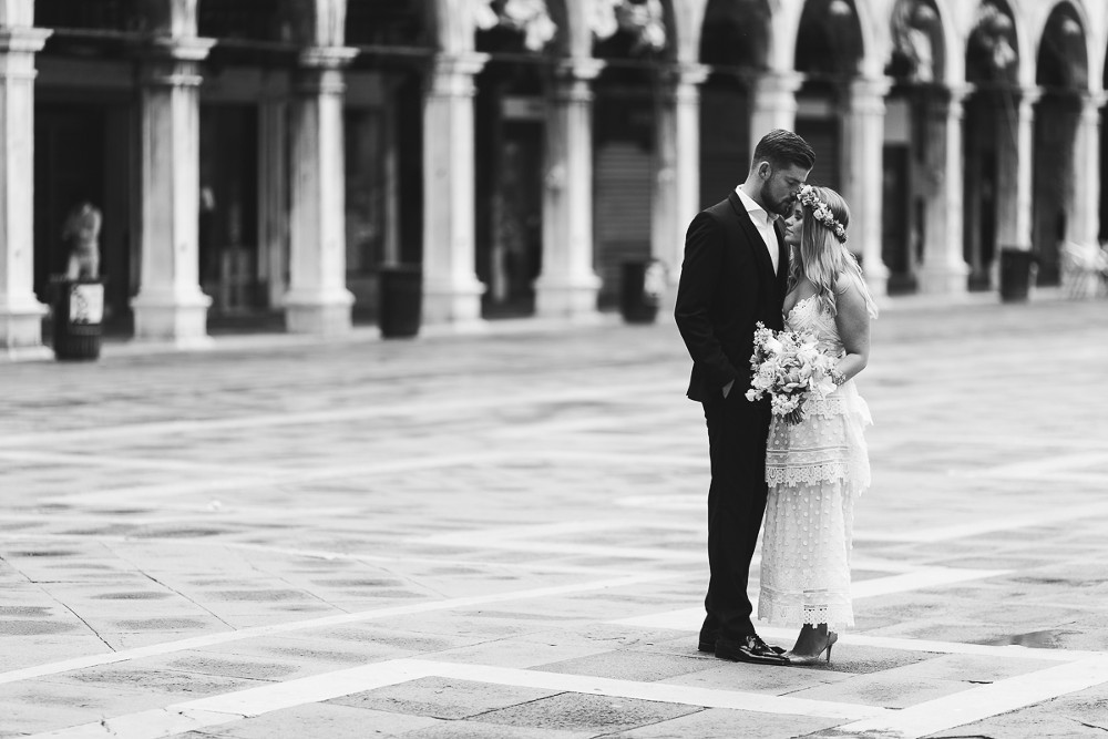 Hochzeitsfotograf Le Hai Linh Boho Chic After Wedding Shooting Venedig Timo Horn 1.FC Koeln 010