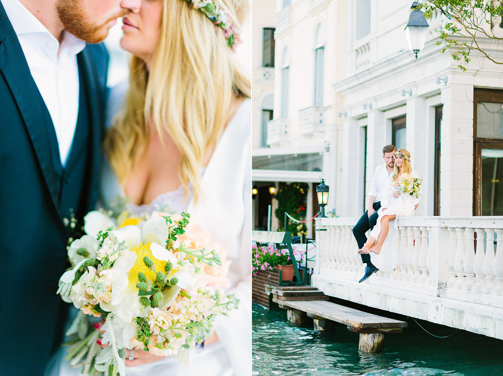 Hochzeitsfotograf Le Hai Linh Boho Chic After Wedding Shooting Venedig Timo Horn 1.FC Koeln 013