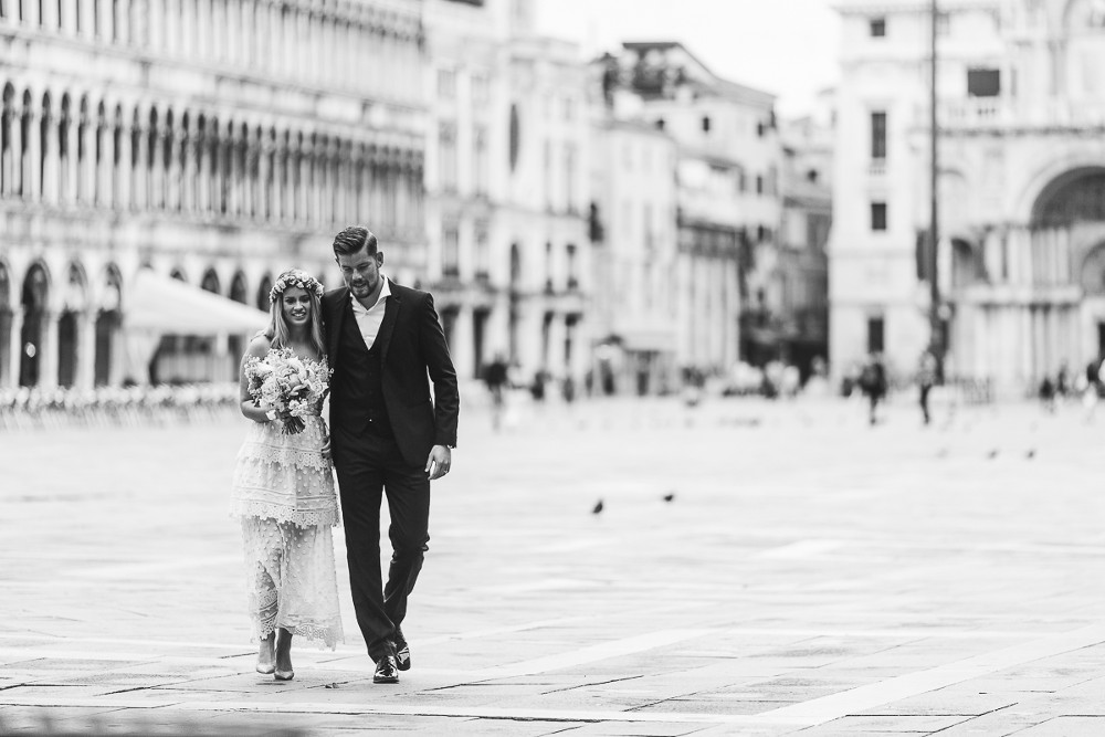 Hochzeitsfotograf Le Hai Linh Boho Chic After Wedding Shooting Venedig Timo Horn 1.FC Koeln 015
