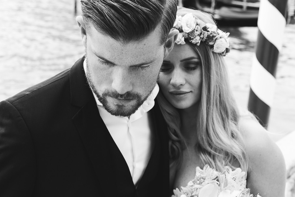 Hochzeitsfotograf Le Hai Linh Boho Chic After Wedding Shooting Venedig Timo Horn 1.FC Koeln 025