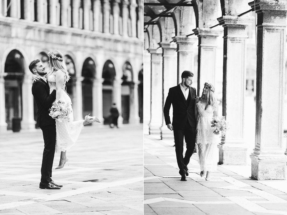Hochzeitsfotograf Le Hai Linh Boho Chic After Wedding Shooting Venedig Timo Horn 1.FC Koeln 037