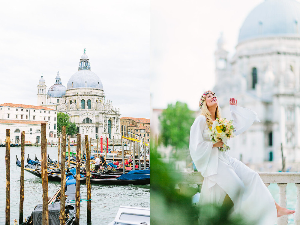 Hochzeitsfotograf Le Hai Linh Boho Chic After Wedding Shooting Venedig Timo Horn 1.FC Koeln 042
