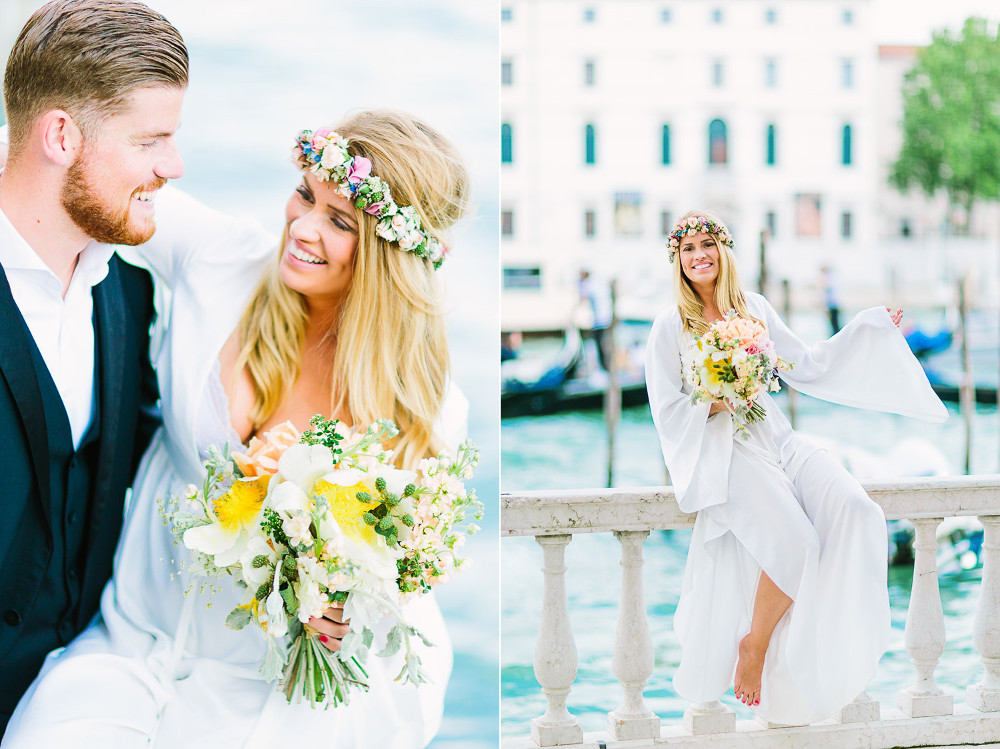 Hochzeitsfotograf Le Hai Linh Boho Chic After Wedding Shooting Venedig Timo Horn 1.FC Koeln 046
