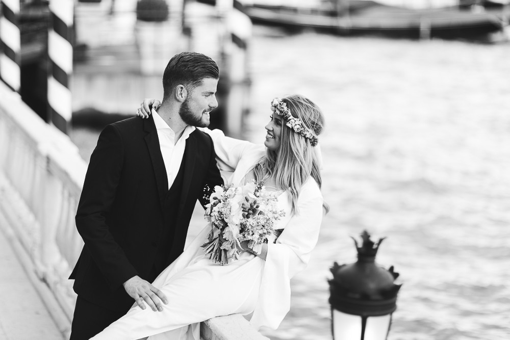 Hochzeitsfotograf Le Hai Linh Boho Chic After Wedding Shooting Venedig Timo Horn 1.FC Koeln 047