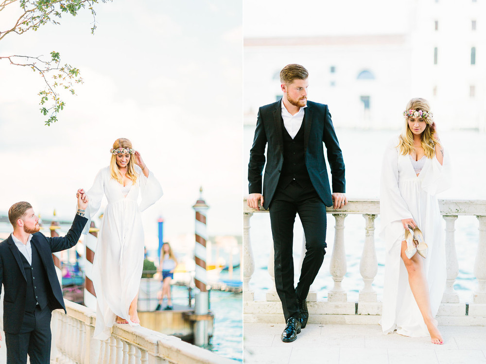 Hochzeitsfotograf Le Hai Linh Boho Chic After Wedding Shooting Venedig Timo Horn 1.FC Koeln 048
