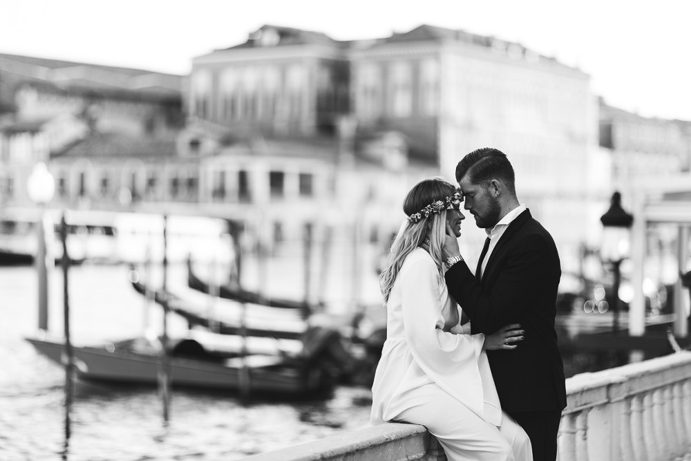 Hochzeitsfotograf Le Hai Linh Boho Chic After Wedding Shooting Venedig Timo Horn 1.FC Koeln 050