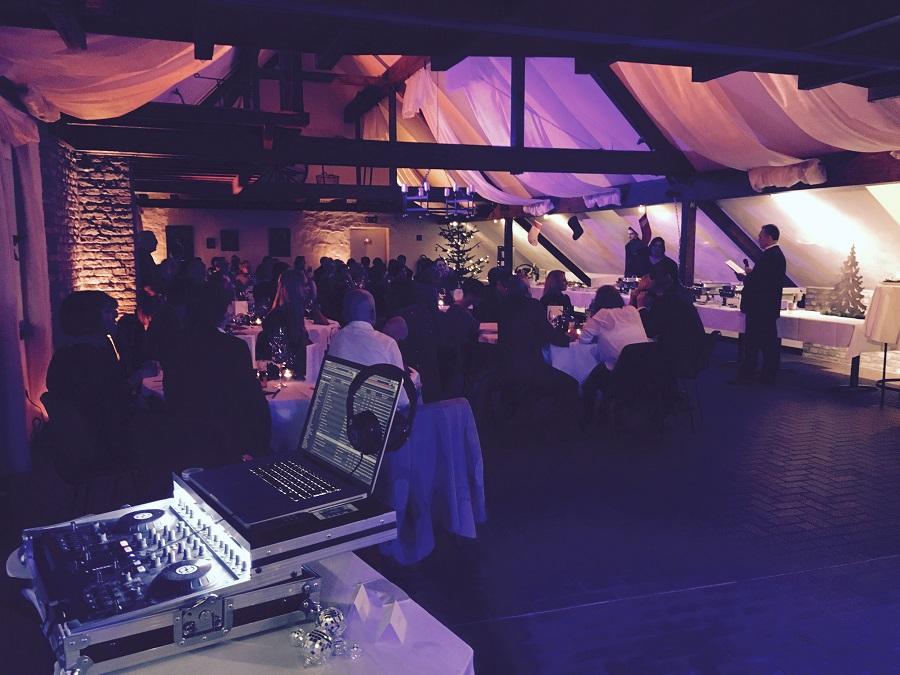 DJ Ingo Fieting Hochzeits DJ Koeln hochzeit41