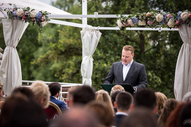 Hochzeitsfotografie dorinamilas beitrag frau immer herr ewig 29