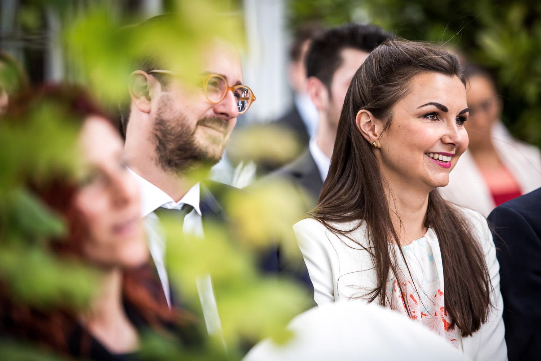 Hochzeitsfotografie dorinamilas beitrag frau immer herr ewig 31