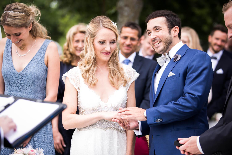Hochzeitsfotografie dorinamilas beitrag frau immer herr ewig 34