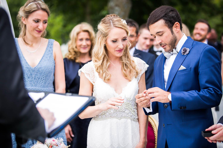Hochzeitsfotografie dorinamilas beitrag frau immer herr ewig 35