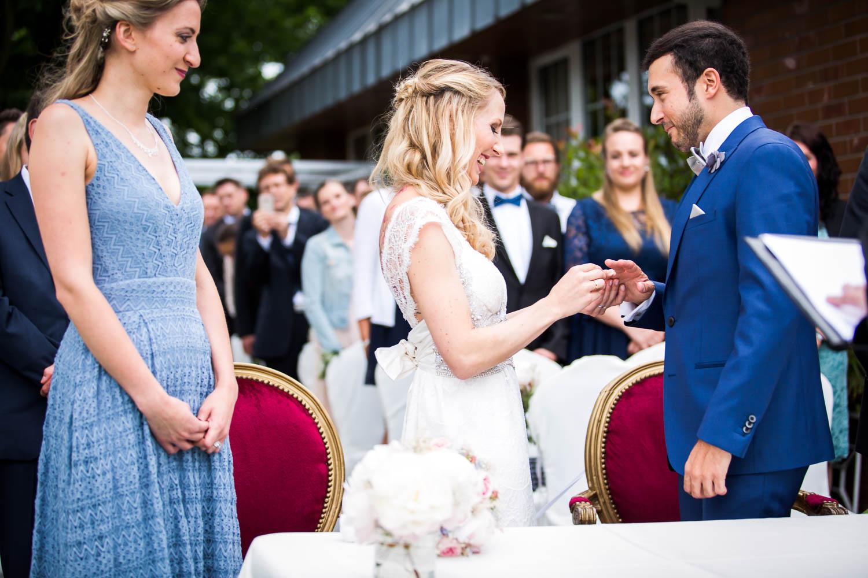 Hochzeitsfotografie dorinamilas beitrag frau immer herr ewig 36