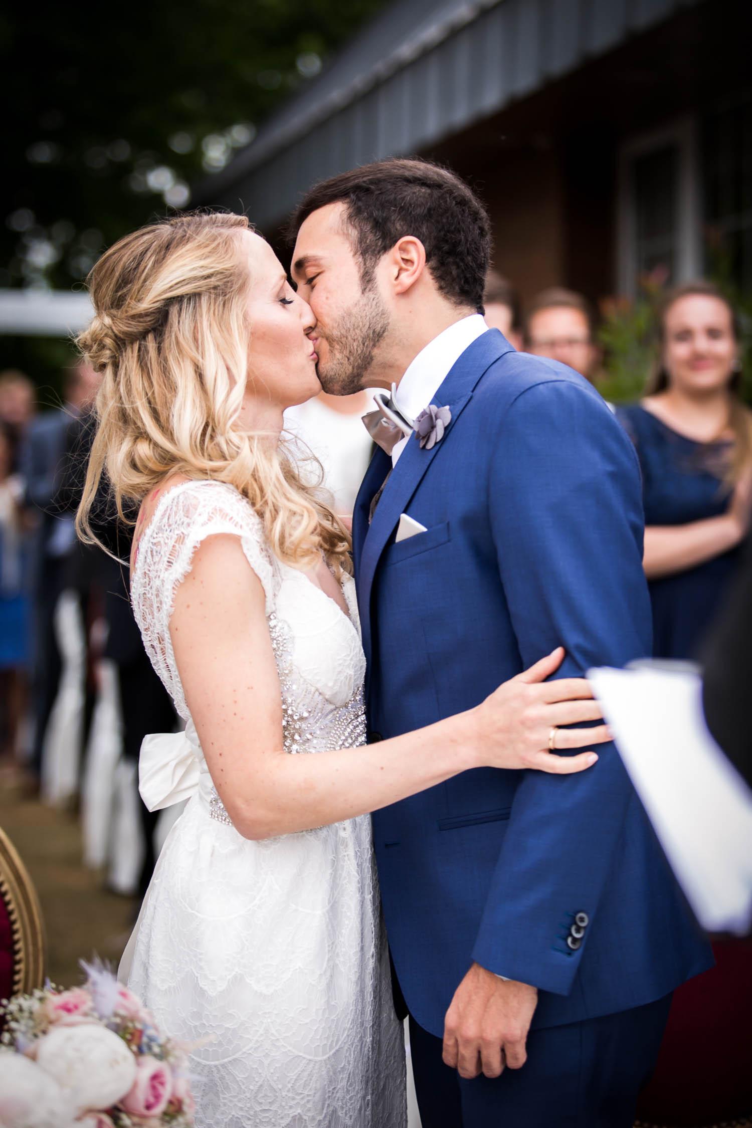 Hochzeitsfotografie dorinamilas beitrag frau immer herr ewig 38