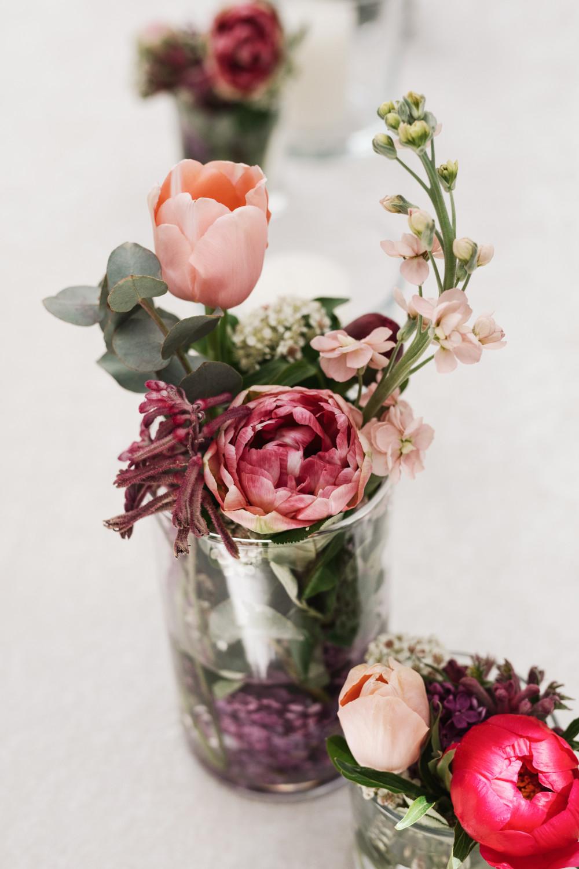 Gartenhochzeit Stiletto Wedding sr serie