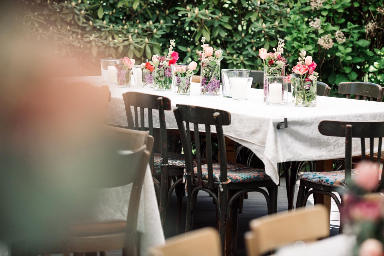 Gartenhochzeit Stiletto Wedding sr serie 11
