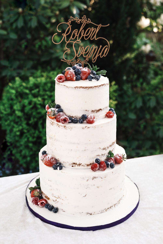 Gartenhochzeit Stiletto Wedding sr serie 128