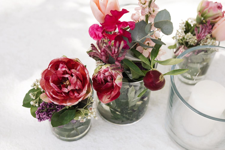 Gartenhochzeit Stiletto Wedding sr serie 1