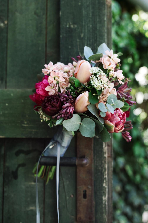 Gartenhochzeit Stiletto Wedding sr serie 6
