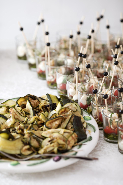 Gartenhochzeit Stiletto Wedding sr serie 80