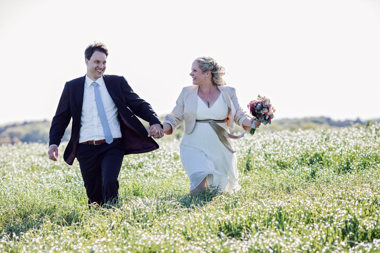 Gartenhochzeit Stiletto Wedding sr serie 89