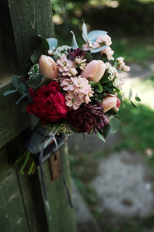 Gartenhochzeit Stiletto Wedding sr serie 8