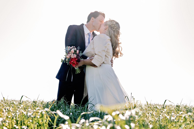 Gartenhochzeit Stiletto Wedding sr serie 94