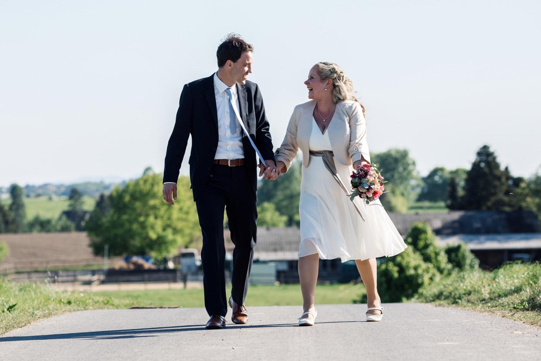 Gartenhochzeit Stiletto Wedding sr serie 95