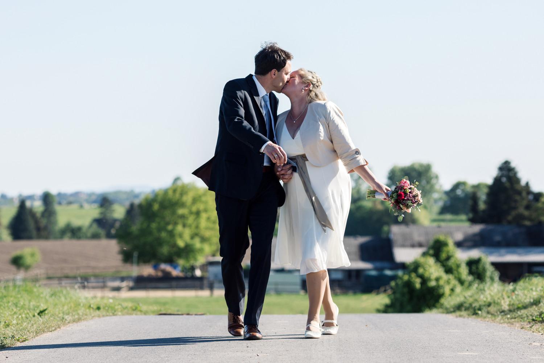 Gartenhochzeit Stiletto Wedding sr serie 97