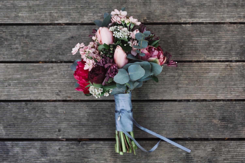 Gartenhochzeit Stiletto Wedding sr serie 9