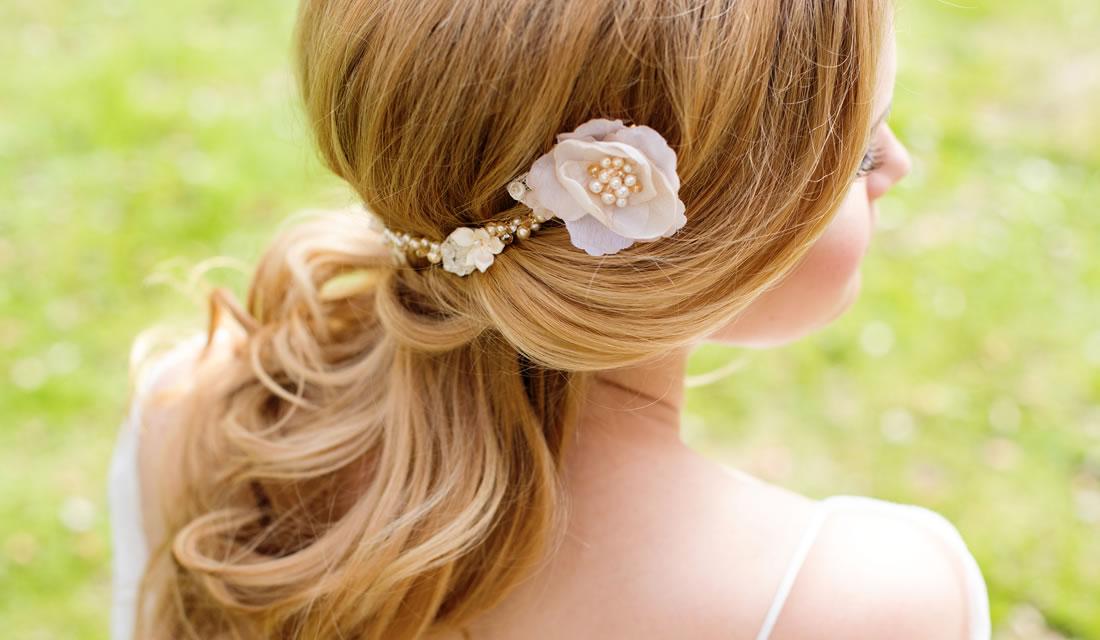 Braut Magnolia04 1100x640