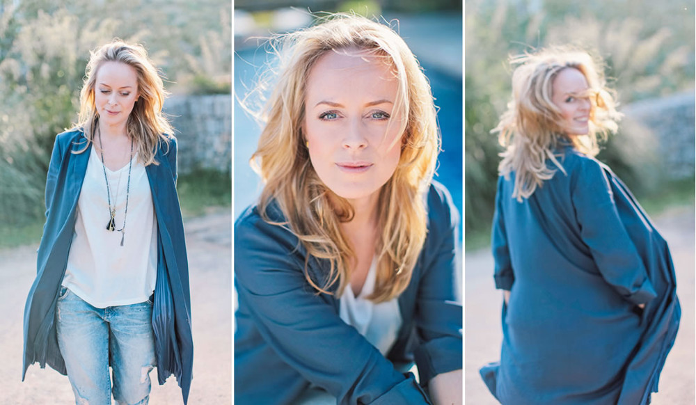 Les allures makeup styling Hochzeitsstyling Anne 1100x640