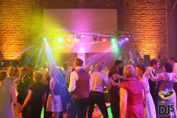 Csm Mobile Hochzeits DJs2 8cc375fae6