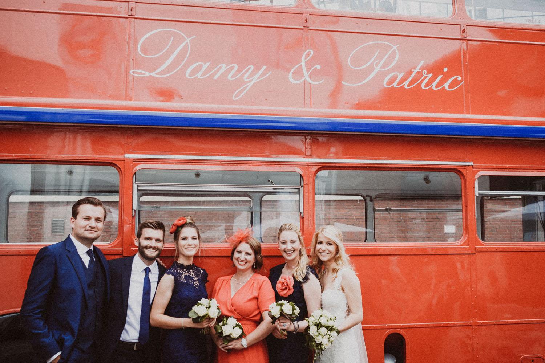 Dany Patric MrsWedding 059