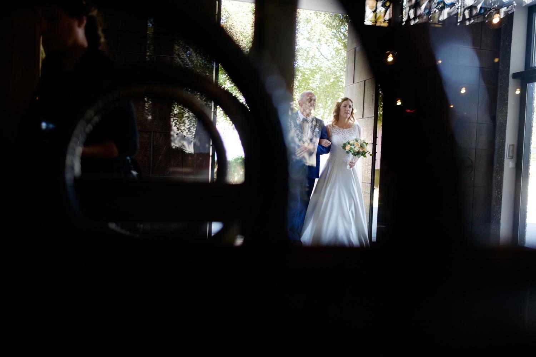 Angela und Ole Storyteller Hochzeitsfotograf Golfclub Koeln 10